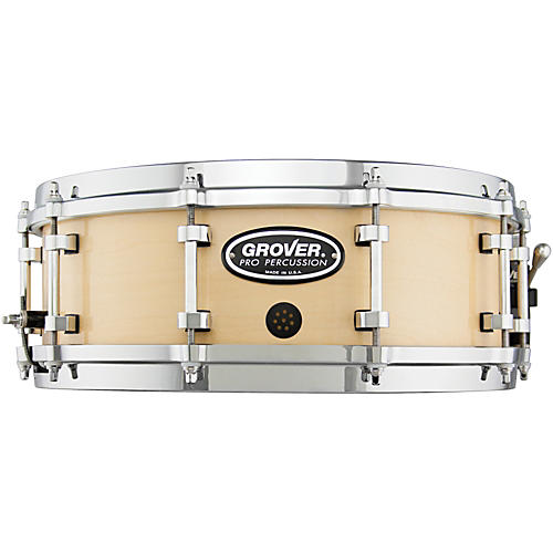 Grover Pro G2 Concert Snare Drum