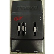 Fishman G2 Equalizer