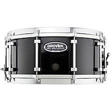 Grover Pro G2 Symphonic Snare Drum