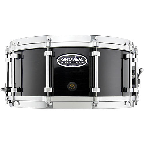 Grover Pro G2 Symphonic Snare Drum-thumbnail