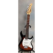 Cort G200 Solid Body Electric Guitar
