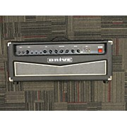 Drive G200 Solid State Guitar Amp Head
