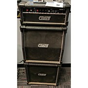 Crate G200C Battery Powered Amp