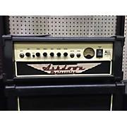 Ashdown G20R Solid State Guitar Amp Head