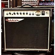 Ashdown G20r Guitar Combo Amp