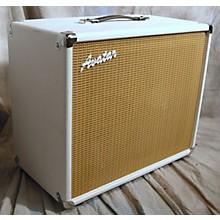 Avatar G210 Guitar Cabinet