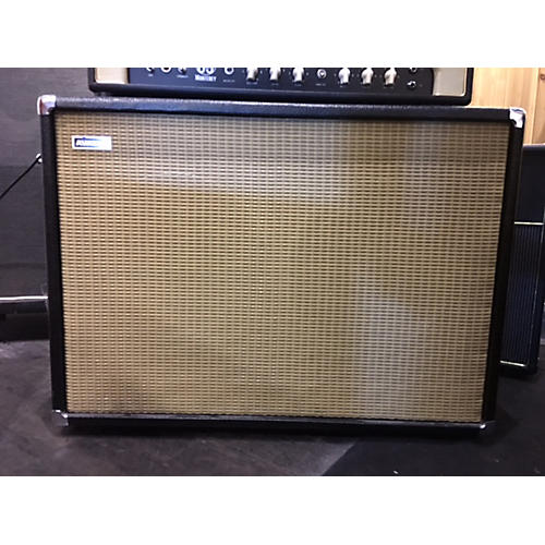 Avatar G212 Guitar Cabinet-thumbnail