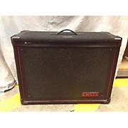 Crate G212 Guitar Combo Amp