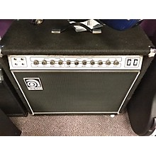 Ampeg G212 Guitar Combo Amp