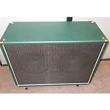 Avatar G212 Traditional Guitar Cabinet