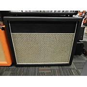 Avatar G212 Vintage 16 Ohm Guitar Cabinet
