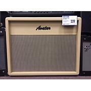 Avatar G212 Vintage Guitar Cabinet