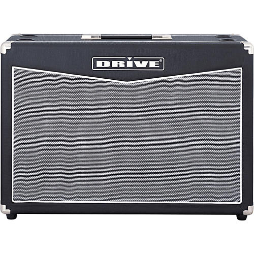 Drive G212L Guitar Extension Cabinet