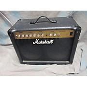 Marshall G215RCD Guitar Combo Amp