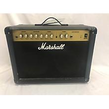 Marshall G215r Cd Acoustic Guitar Combo Amp