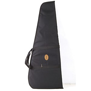 Gretsch Guitars G2164 Jet Solid Body Gig Bag by Gretsch Guitars
