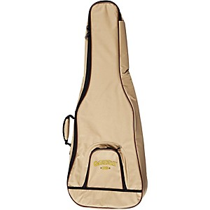 Gretsch Guitars G2180 Resonator Gig Bag by Gretsch Guitars