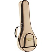 Gretsch G2185 Clarophone Ukulele Gig Bag