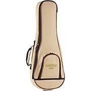 Gretsch Guitars G2189 Concert Ukulele Bag