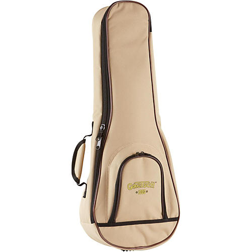 Gretsch G2190 Tenor Ukulele Bag-thumbnail