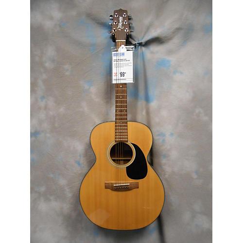 Takamine G220 Acoustic Guitar
