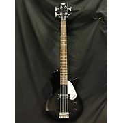 Gretsch Guitars G2202 Electric Bass Guitar