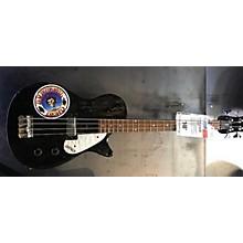 Gretsch Guitars G2202 Electric Bass Guitar