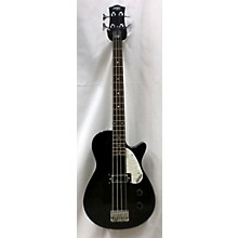 Gretsch Guitars G2202 Junior Jet Electric Bass Guitar