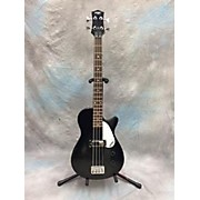 Gretsch Guitars G2210 Electromatic Electric Bass Guitar
