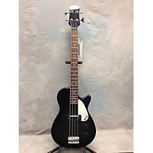 Gretsch Guitars G2210 Electromatic Electric Bass Guitar