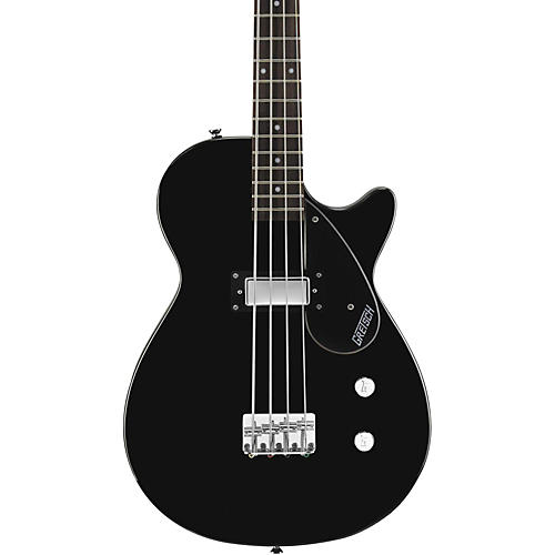Gretsch Guitars G2210 Electromatic Junior Jet Electric Bass Guitar