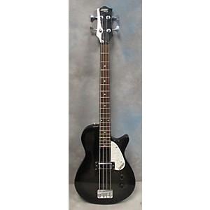 Pre-owned Gretsch Guitars G2210 JUNIOR JET BASS