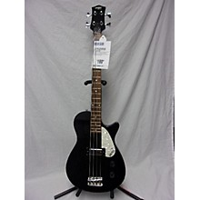 Gretsch Guitars G2220 Electric Bass Guitar