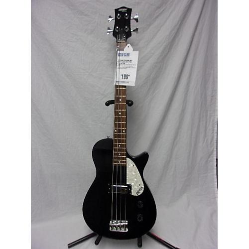 Gretsch Guitars G2220 Electric Bass Guitar