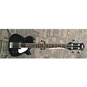 Gretsch Guitars G2220 Electromatic Electric Bass Guitar