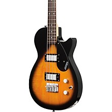 Gretsch Guitars G2220 Electromatic Junior Jet II Electric Bass Guitar