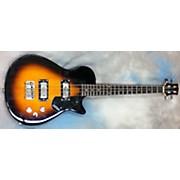 Gretsch Guitars G2224 Electromatic Electric Bass Guitar