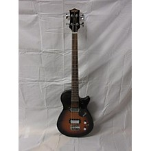 Gretsch Guitars G2224 Electromatic Junior Jet Bass Electric Bass Guitar