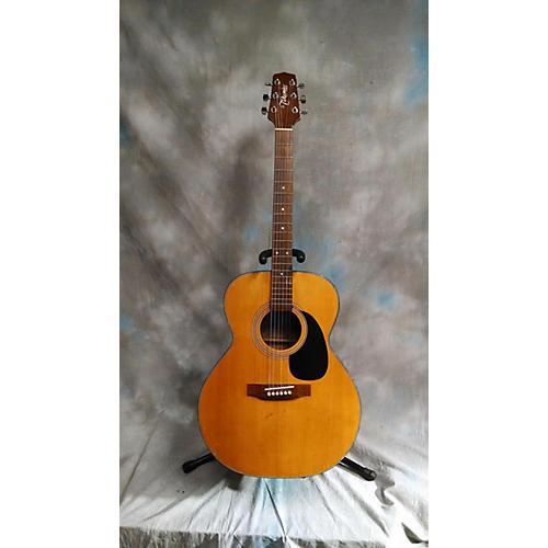 Takamine G230 Acoustic Guitar-thumbnail