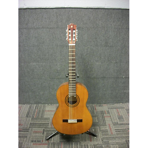 Yamaha G231 Nylon String Acoustic Guitar