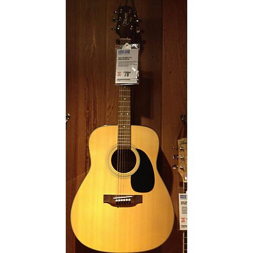 Takamine G240 Acoustic Guitar