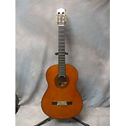 Yamaha G240 Classical Acoustic Guitar