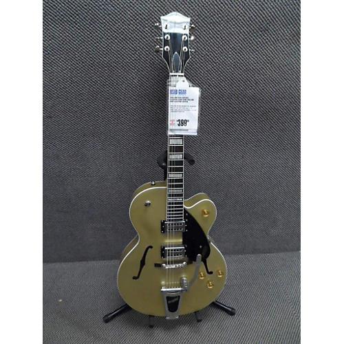 Gretsch Guitars G2420TGD Hollow Body Electric Guitar-thumbnail