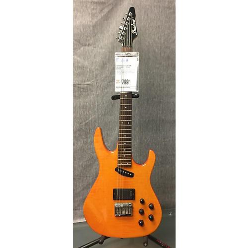 Shadow G243 Solid Body Electric Guitar