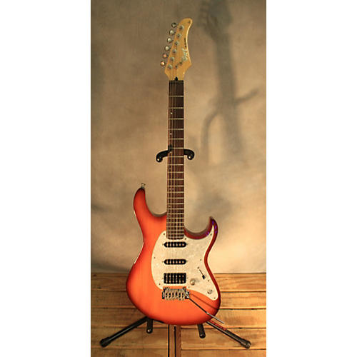 Cort G250 Solid Body Electric Guitar-thumbnail