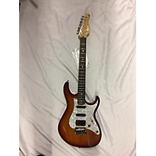 Cort G250 Solid Body Electric Guitar