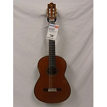 Yamaha G255SII Classical Acoustic Guitar