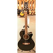 Takamine G260C Acoustic Guitar