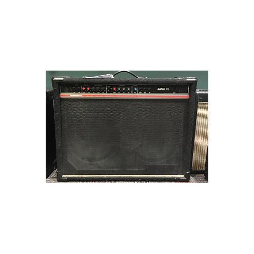 Crate G260xl Guitar Combo Amp-thumbnail