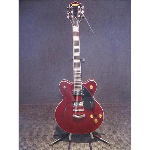 Gretsch Guitars G2622 Streamliner Double Cutaway Hollow Body Electric Guitar